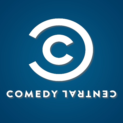Comedy Central Kodi Open Source Home Theater Software