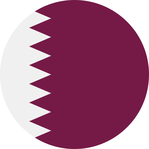 Qatar Airways Comfort Icons, Download Free Png And Vector