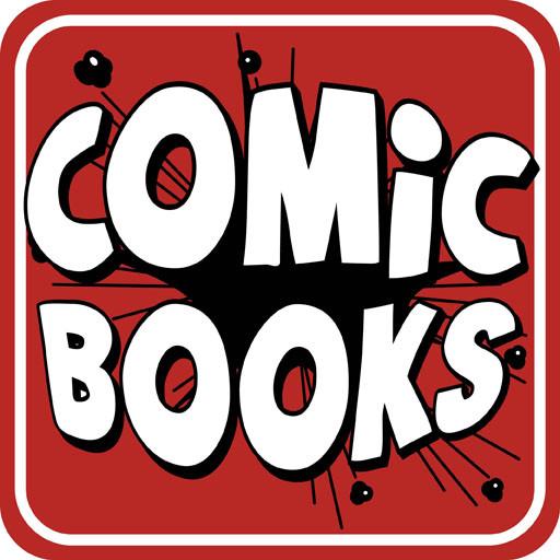 Icon Or Button Design For Ios Comic Book Icon Freelancer