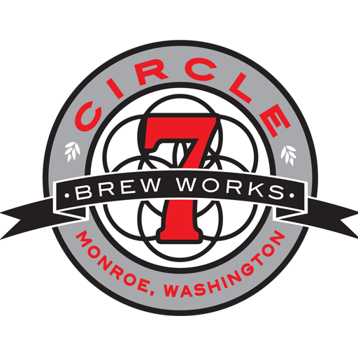 Coming Soon Circle Brew Works