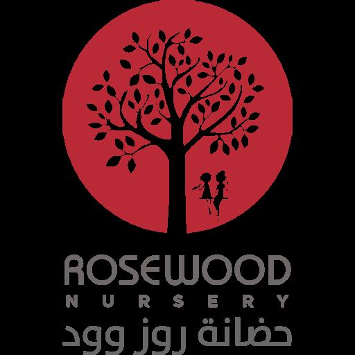 Rosewood Home Rosewood Nursery