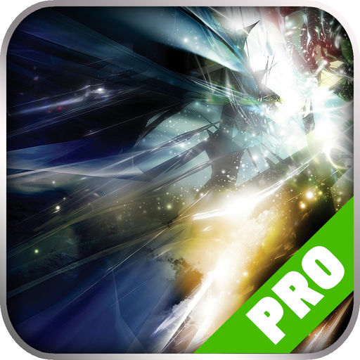 Game Pro Guide