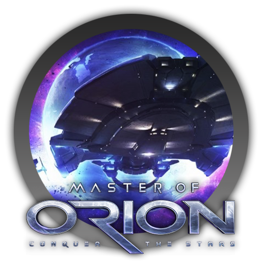 Download Masters Of Orion