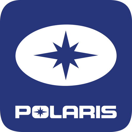 Polaris Ride Command Explore The App Developers, Designers