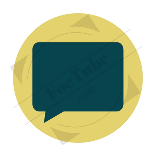 Comment Icon Vector Png Format Easy Download Icon Designs