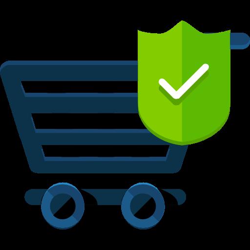 Shopping Cart, Supermarket, Online Store, Shopping Store, Commerce