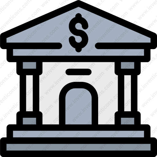 Download Commercial,financial,finance,savings,bank,construction