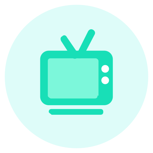 Tv Commercial Icons, Download Free Png And Vector Icons