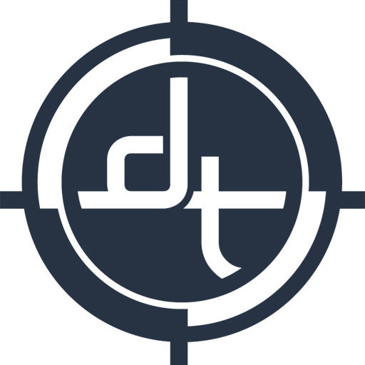 Cropped Dtcommercialphoto Icon