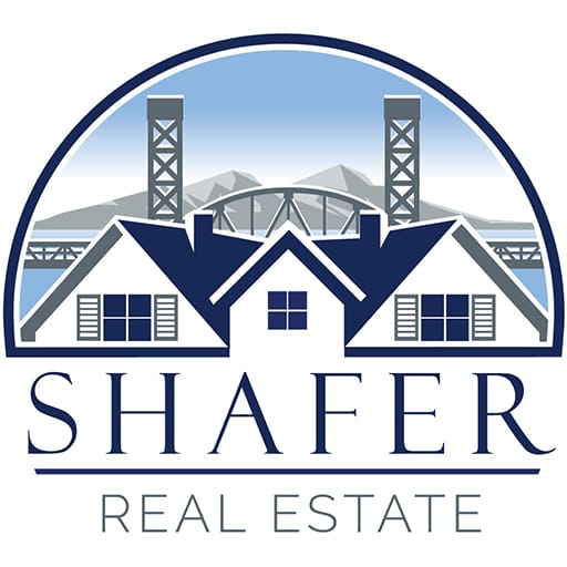 Shafer Real Estate Rio Vista And Trilogy Real Estate