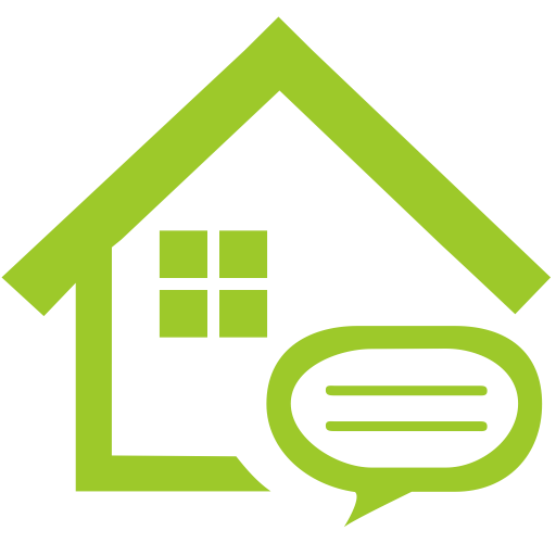 Real Estate Icons, Download Free Png And Vector Icons