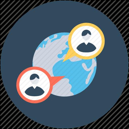 Affiliate Marketing, Commission, Digital Marketing, Online