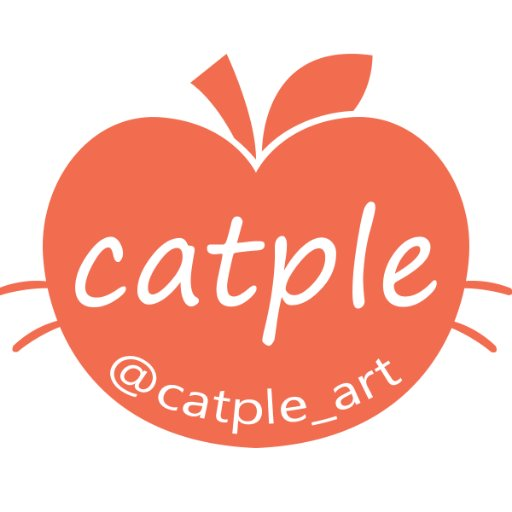 Team Catple On Twitter Icon Commission