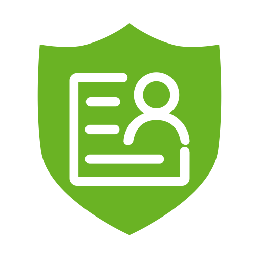 Owners Committee, Committee, Desk Icon With Png And Vector Format