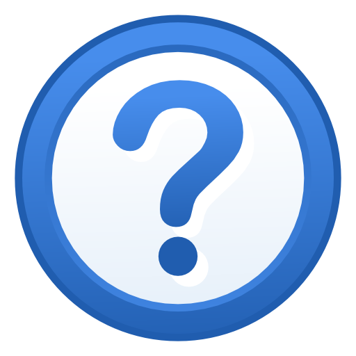 Help Icon Free Of Common Toolbar Icons