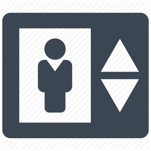 Lift Icon Png Png Image
