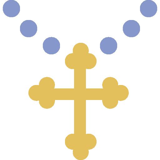 Christianity Icon