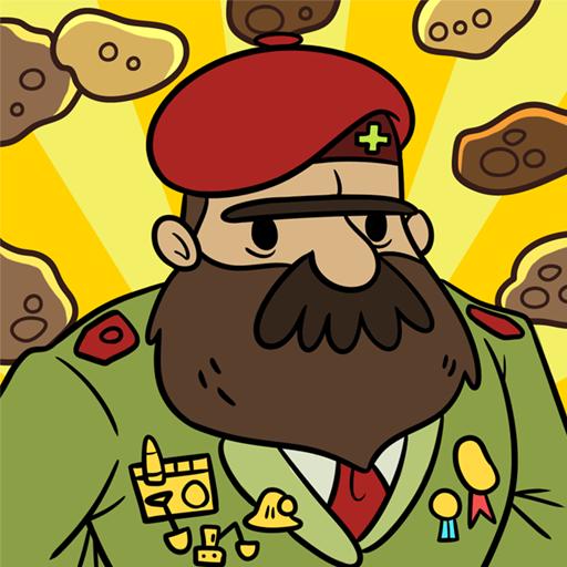 Adventure Communist Appsapkpure