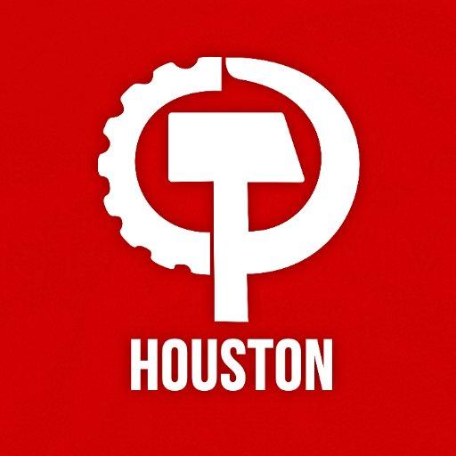 Houston Communist Party