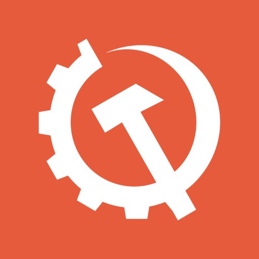 The Communist Bloc
