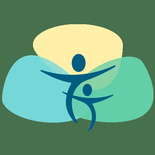 About Alternative Community Center