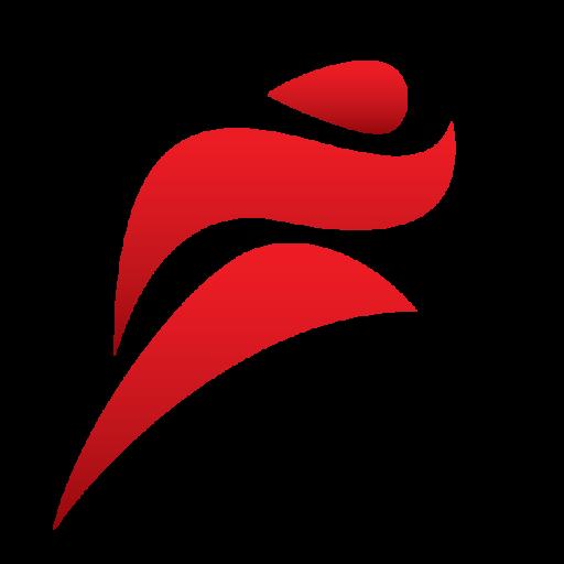 Cropped Scb Logo Facebookprofile Icon