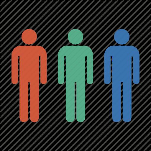 Community Vector Population Huge Freebie! Download