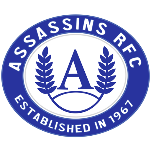 Assassins Rugby Football Club Community Outreach
