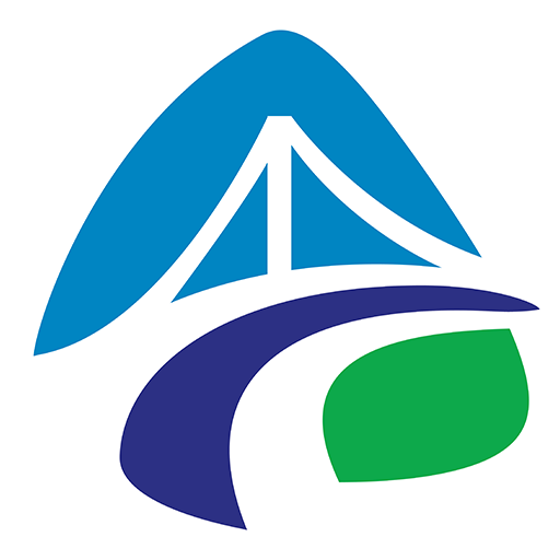 Cropped The Bridge Logo Icon The Bridge Church