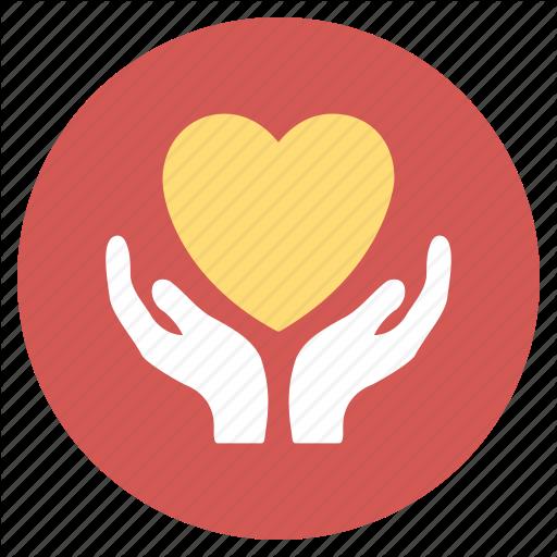 Community Service Rotary Club Of Doral