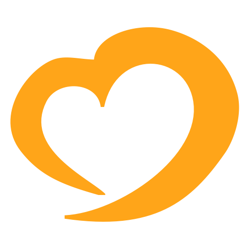 Volunteer, People, Help Icon With Png And Vector Format For Free