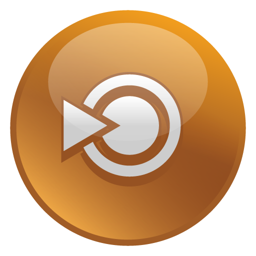 Blinklist Icon