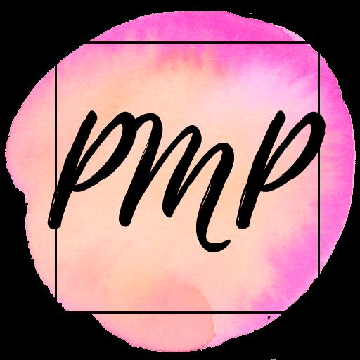 Cropped Pamper Me Pretty Site Icon Comp Pamper Me Pretty