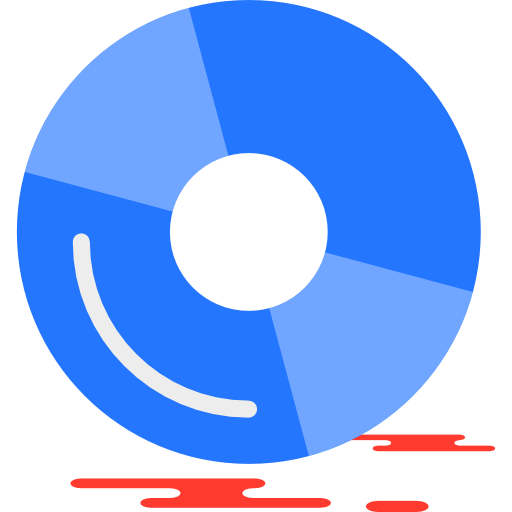 Compact, Disc Icon Free Of Miscellanea Icons