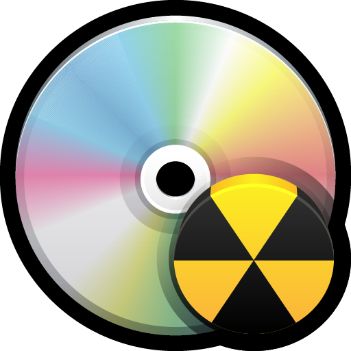 Blu Ray, Cd, Dvdr, Disc, Compact Disc Icon