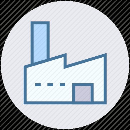 Environmental Companies, Environmental Factory, Environmental