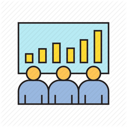 Bar Chart, Business, Chart, Conference, Graph, Monitoring, Stock