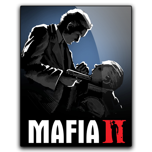 Icon Mafia Ii