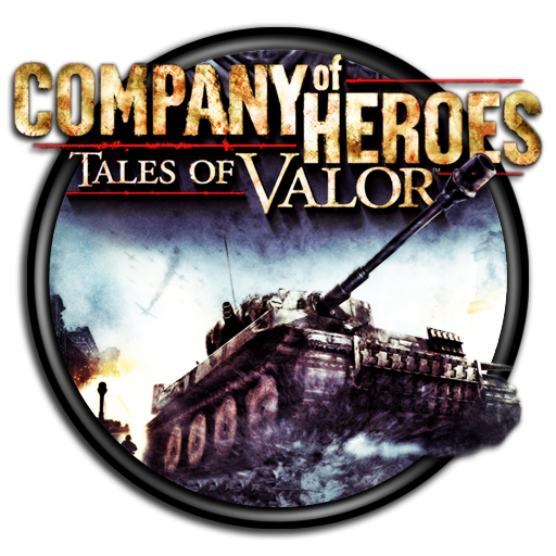 Burstcom Company Of Heroes Anthology Pc Repack Ot R G