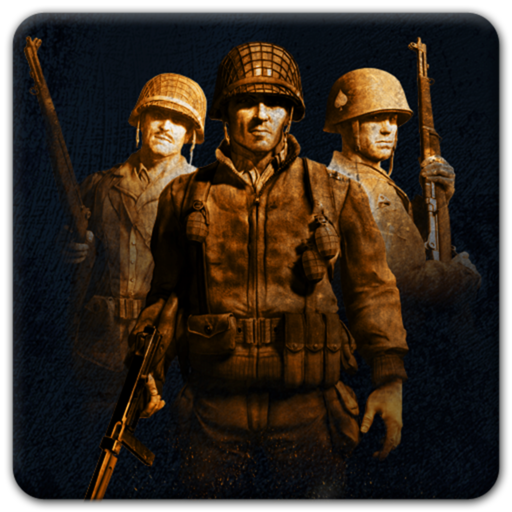 Company Of Heroes Complete Campaign Edition Reviews Macupdate