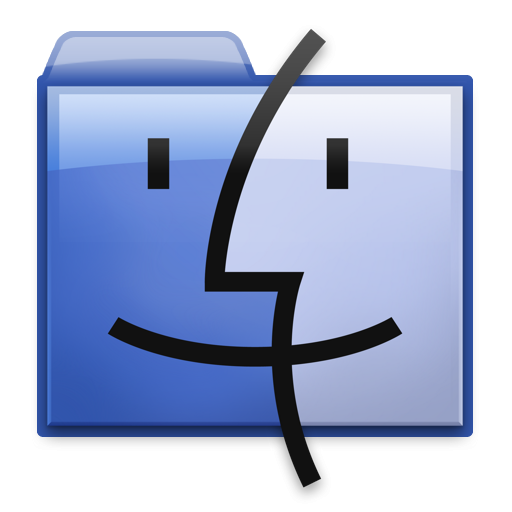 Totalfinder Has A New Icon!