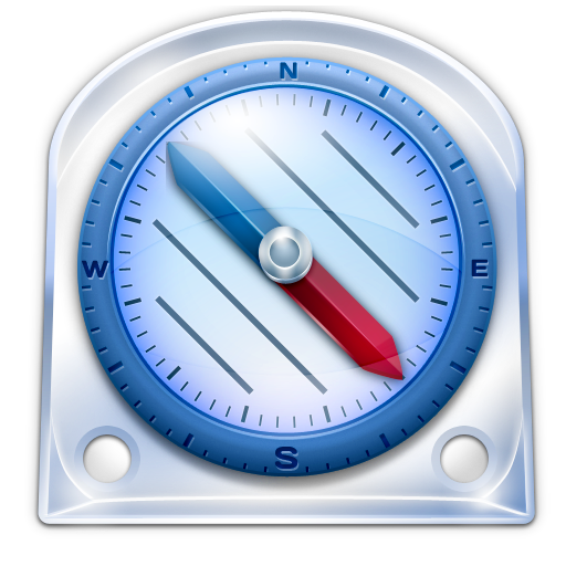 Compass Icon Free Icons Download