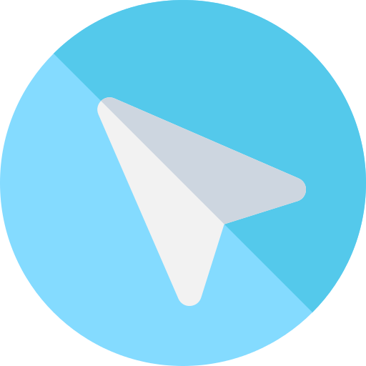 Navigation Compass Png Icon