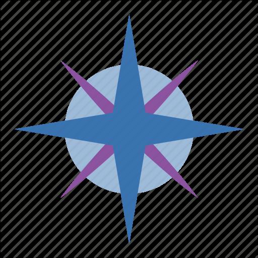 Breeze, Chart, Climatology, Compass Rose, Diagram, Direction