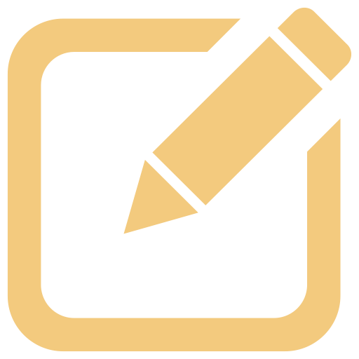 Complaint Suggestion, Complaint, Document Icon Png And Vector