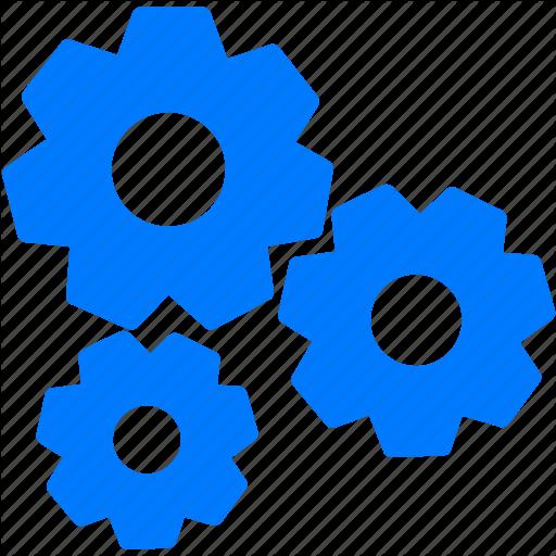 Complex, Control, Customize, Desktop, Gear, Gears, Machine, Mech
