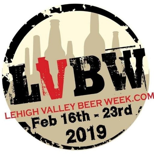 Lv Beer Week On Twitter It's Time To Rethink Micheladas