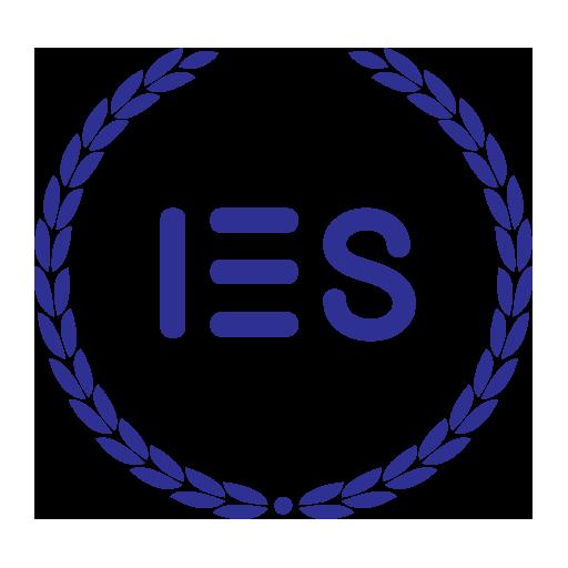 Icon Educare Services