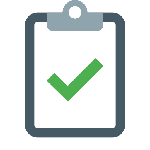 Compliance Inspection, Compliance, Compliant Icon With Png