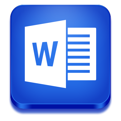 Buy Compose A Maximum Of Word Synopsis In Which You Analyze